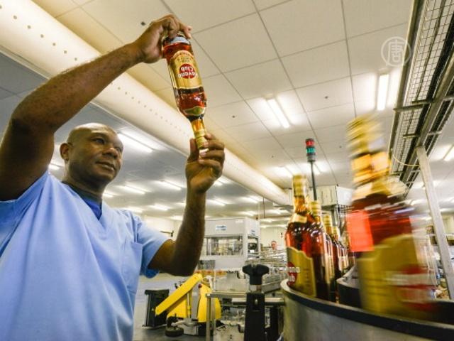 Европейцы торопятся открыть бизнес на Кубе