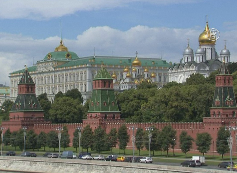 Пострадает ли Россия от кризиса в Греции?