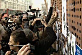 В Чили раскрывают преступное наследие Пиночета