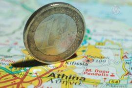 В Греции начались налоговые проверки