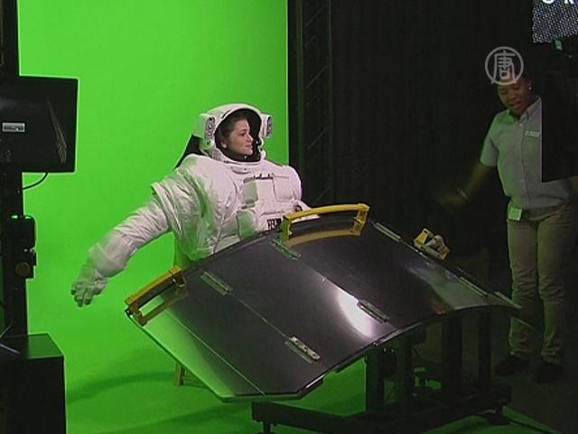 Голливуд: каков путь фильма от студии к экрану?