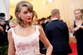 Vanity Fair назвал самых стильных знаменитостей 2015 года