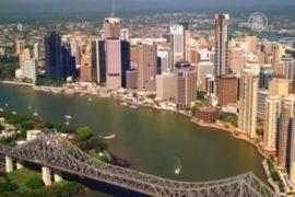 Австралия объявила, насколько сократит выбросы СО2