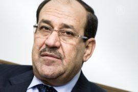 Экспремьера Ирака обвинили в сдаче Мосула ИГИЛ