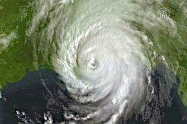 Новый Орлеан спустя 10 лет после «Катрины»