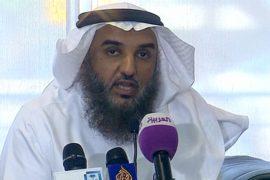 17 человек скончались от MERS в Саудовской Аравии