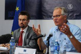 Куба и ЕС: новый раунд переговоров