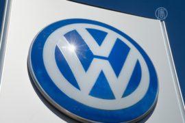 Volkswagen: крупнейший скандал в истории компании
