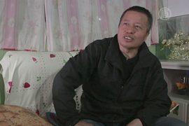 Известный адвокат Китая рассказал о пытках