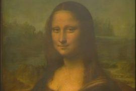 Учёные подтвердили: останки принадлежат Моне Лизе