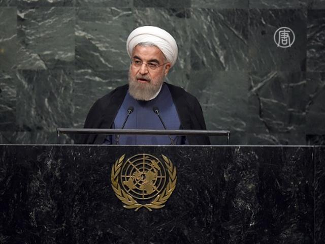 «Шестёрка» стран и Иран провели новую встречу