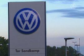 Скандал с Volkswagen скажется на экономике Венгрии