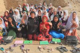 Видео ЮНЕСКО: школы изнутри в разных странах мира