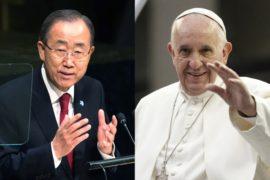 Кто может получить Нобелевскую премию мира 2015