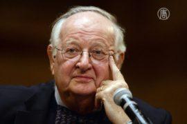 «Нобелевку» по экономике дадут за анализ бедности