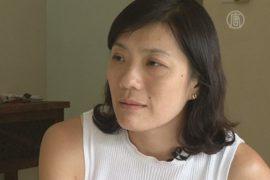 Родственники жертв отреагировали на доклад о МН17