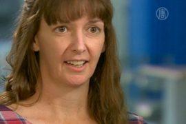 У британской медсестры снова выявили Эболу