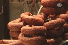 ВОЗ: мясные продукты могут вызвать рак