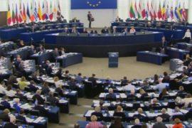 Европарламент отклонил законопроект по ГМО