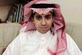 Премию Сахарова дали саудовскому блогеру