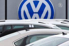 Скандал с Volkswagen затронул также Porsche и Audi