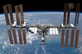 Ровно 15 лет работают космонавты на МКС