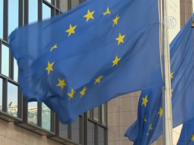 ЕС ищет пути разрешения миграционного кризиса