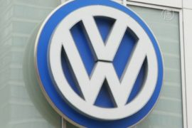 Volkswagen выплатит компенсацию за дизельные авто