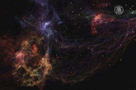Астрономы надеются «поймать» гравитационные волны