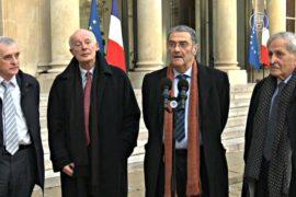 Нобелевские лауреаты выступили в защиту экологии