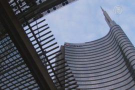 Банки еврозоны готовят увольнения в 2016 году