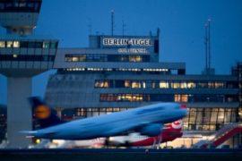 Как быстро и просто найти дешевые авиабилеты