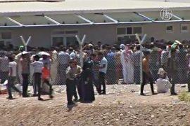 ООН: 1,5 млн человек нуждаются в помощи в Мосуле