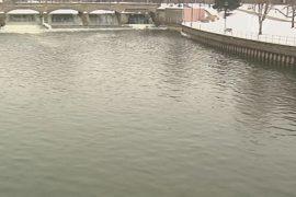 В Мичигане почти два года пили токсичную воду