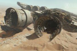 Следующие «Звёздные войны» выйдут с задержкой