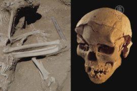 Кения: найдены свидетельства древних войн