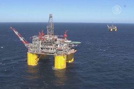 Индустрию нефти ждут трудные времена