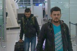 Ирак: разочарованные беженцы возвращаются домой