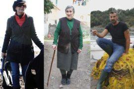 Греки избрали номинантов Нобелевской премии мира