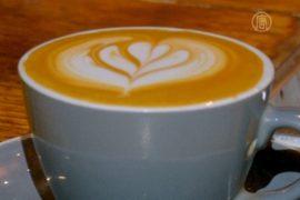 Миру грозит кризис в сфере производства кофе