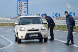 ЕС ужесточит пограничный контроль из-за беженцев