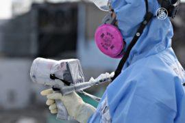 Фукусима: вернётся ли прежняя жизнь?