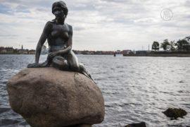Данию назвали самой счастливой страной в мире