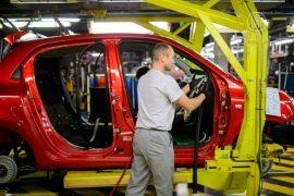 Требования к автопроизводителям могут ужесточить