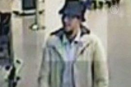 Полиция Бельгии арестовала подозреваемого в терактах