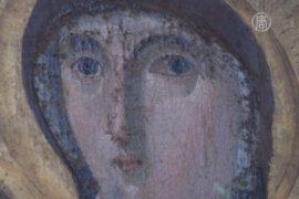 Рим: открылась «сикстинская капелла» средневековья