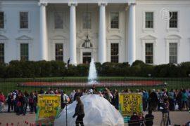 Саммит по ядерной безопасности начался в Вашингтоне