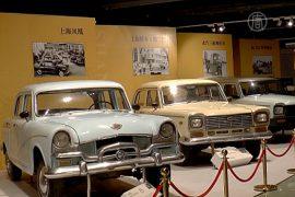 Частные музеи – изюминка Пекина