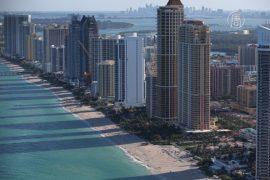 Эксперты изучат финансовую систему Панамы