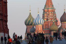 Долги по кредитам в кризис – 900 млрд рублей